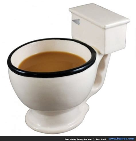 unusual coffee mugs funny coffee mug 20 creative and unique coffee mugs