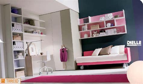 divanetti letto cameretta con divanetti imbottiti