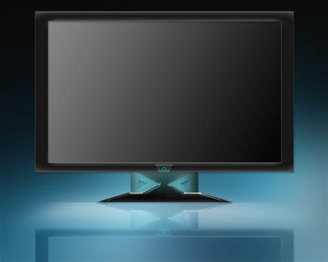 Monitor Tv Lcd the gallery for gt objects that start with i