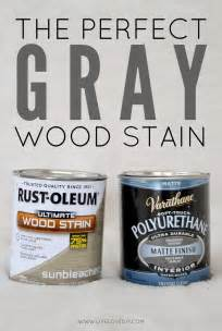 How To Polyurethane Kitchen Cabinets Livelovediy Diy Ikea Rast Makeover With Weathered Gray