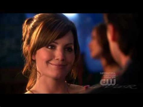 Lois Mack Also Search For Lois And Clark Clois All In Lifehouse Erica Durance Ravepad The