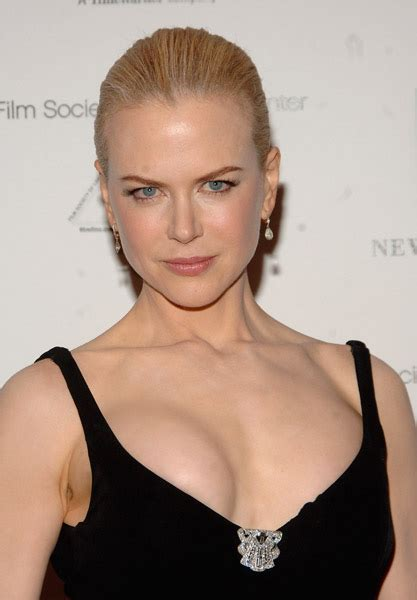 hollywood actress jobs celebrities boob jobs blogs news about hollywood