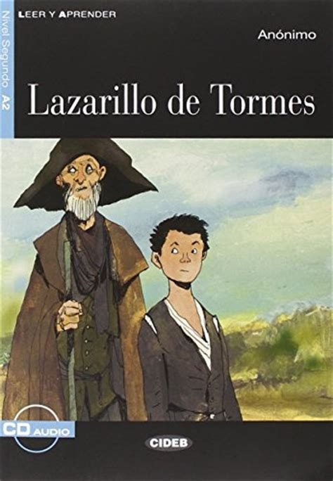 el lazarillo clasicos para 842367889x lazarillo de tormes di an 243 nimo an 243 nimo libri dea planeta libri