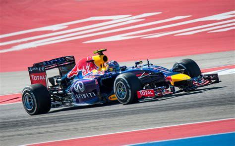 Oceanseven F1 Ricciardo 1 Tx daniel ricciardo s rb 10 dave wilson photography