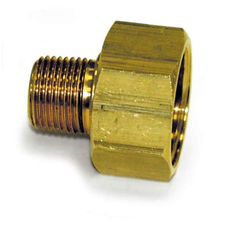Garden Hose Connector Size by Garden Hose Swivel Contractcleanersupplies