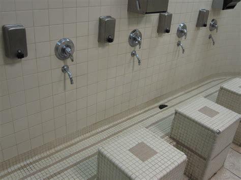 design toilet masjid a religion narrative just another wordpress com site