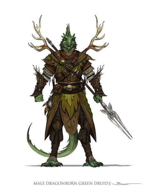 17 best images about rpg creatures pictures on pinterest