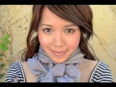 natural makeup tutorial michelle phan 1000 images about michelle phan on pinterest michelle