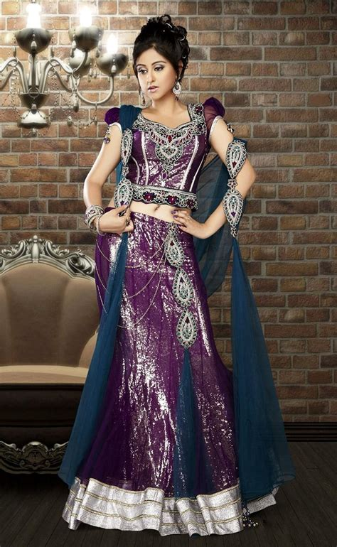 fish tail bridal lehenga choli bridal lehenga choli dress lehenga pk fishtail bridal wear lehenga choli new collection