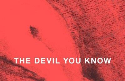 the devil you know x ambassadors the devil you know lyrics directlyrics