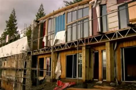 dome house grand designs grand design eco friendly house home design and style