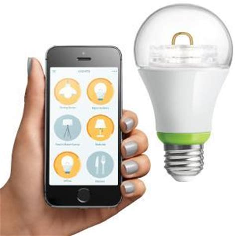 enabled light bulbs global zigbee enabled lighting market 2017 trends and