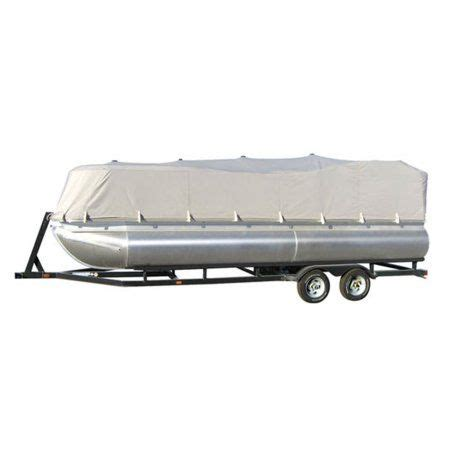 pontoon boat cover accessories 25 unique pontoon boat covers ideas on pinterest boat