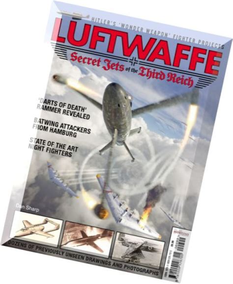 occult secrets of the third reich books luftwaffe secret jets of the third reich 2015