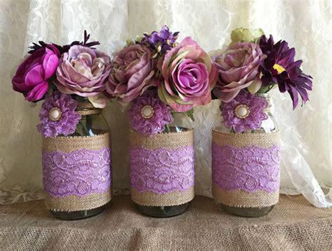 bridal shower centerpieces using pictures jar centerpieces for bridal shower jar crafts