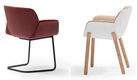 silla andreu world nuez la nueva silla de urquiola y andreu world