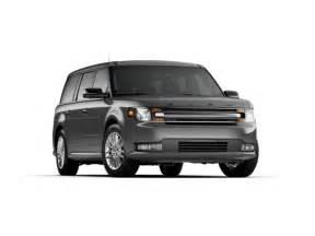 Ford Flex 2015 2015 Ford Flex Dealer Serving Syracuse Romano Ford