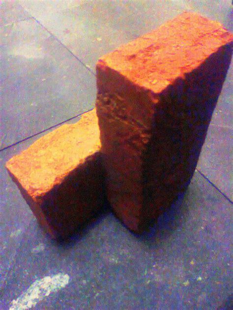 20 X 30 X 1 Cm Batu Nisan Muslim Lembaran Saja Granit Hitam Polos produk yang kami tawarkan harga jual bata merah press cikarang