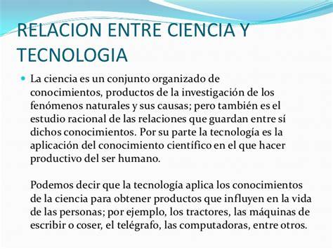 brevisima relacion de la 1519327978 ciencia y tecnologia