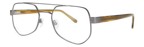 Frame Sinclair original penguin the sinclair eyeglasses free shipping
