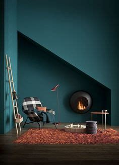 for the home on interieur met and vans