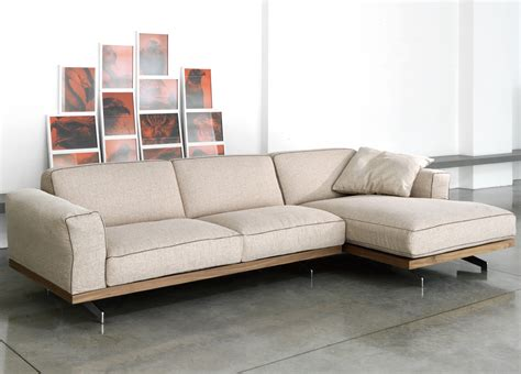 Fancy Corner Sofa Corner Sofas Modern Sofas Modern