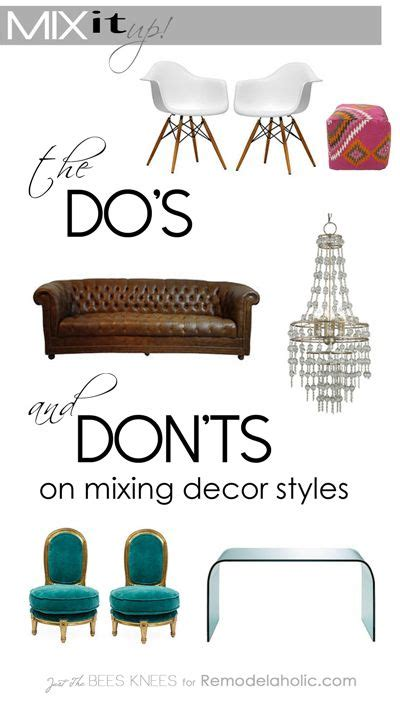 mixing rug styles mix it up the do s and don ts of mixing decor styles