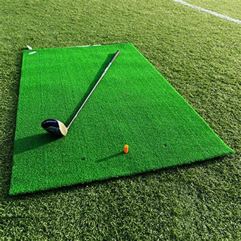 Best Golf Mat For Home by Top 5 Best Golf Mats For Home Use For Sale 2016 Product