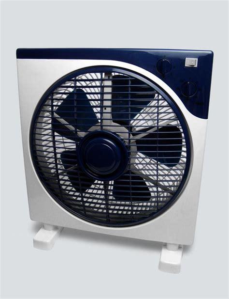 name some devices in which electric motors are used استعد للصيف تعرف على الأجهزة الكهربائية الأكثر استهلاك ا