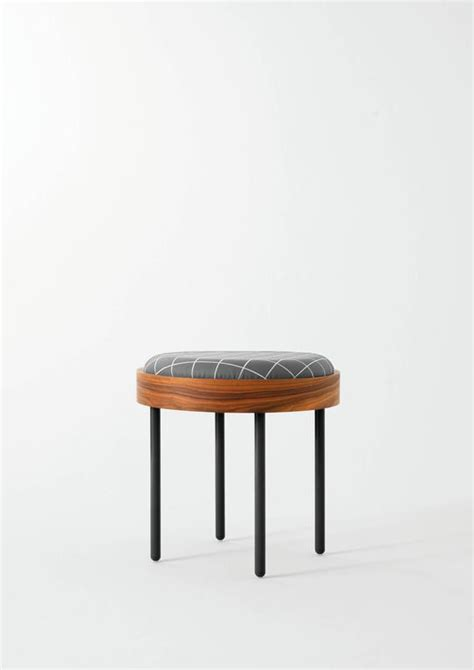 Table L Bangladesh by Chandlo Dressing Table Set Designed By Doshi Levien For Bd