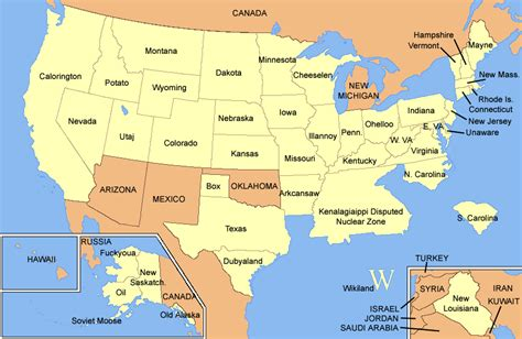 america map with labels file 2008 us labels png uncyclopedia the content free