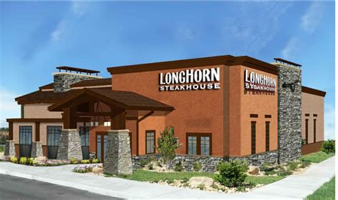 longhorn steakhouse to replace boise chili s boisedev