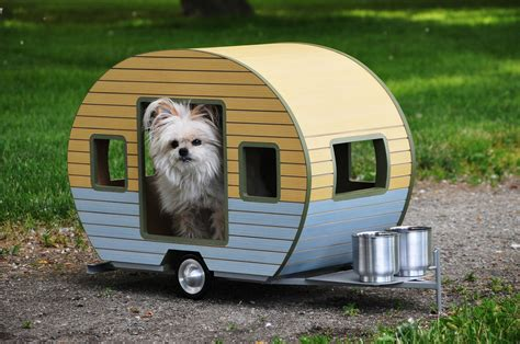 dog houses for small dogs dog house designs with creative plans homestylediary com