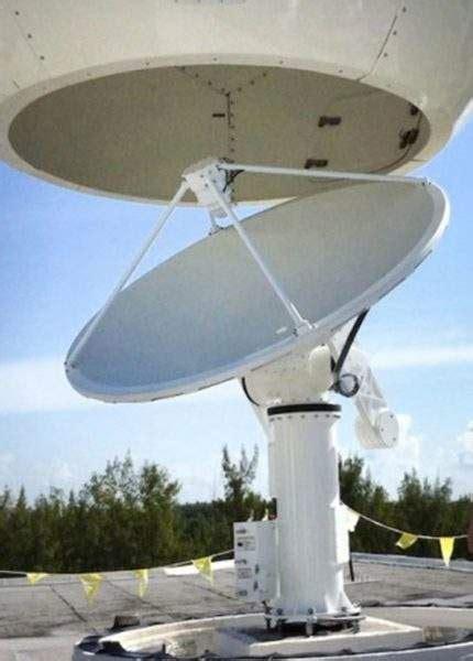 orbital systems army technology