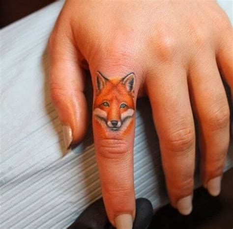 animal finger tattoos animal finger tattoos designs ideas and meaning tattoos