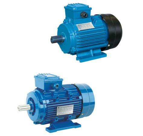 3 phase induction motor buy y2 series three phase ac induction motor 7 5kw 10hp buy three phase ac induction motor 7 5kw