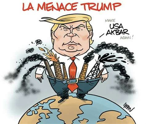 donald trump environment manuel lapert man 2017 06 05 usa donald trump