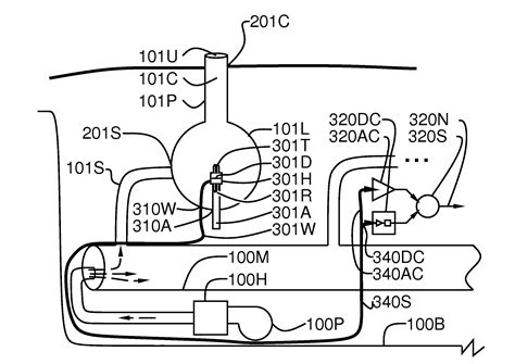 carrier heat low voltage wiring diagram engine