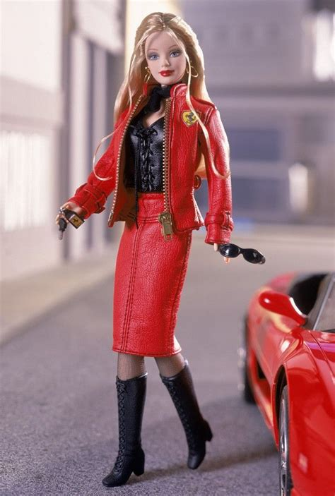 146 Best My Barbie Collection Images On Pinterest