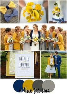 Navy Blue Bedroom Decorating Ideas best 25 blue yellow grey ideas on pinterest blue yellow