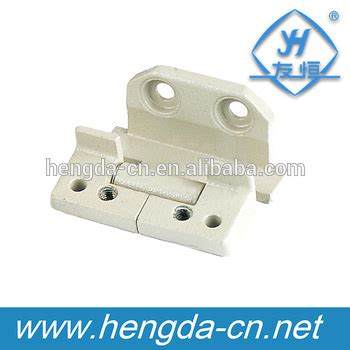 Plastic Shower Door Hinges Jl121 Plastic Shower Door Hinges Buy Plastic Shower Door Hinges Glass Door Hinge Bulk Door