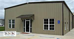 building an awning a door commercial building awnings projects gallery of awnings