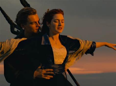 film titanic jack dan rose it s definitive rose and jack could both have survived in