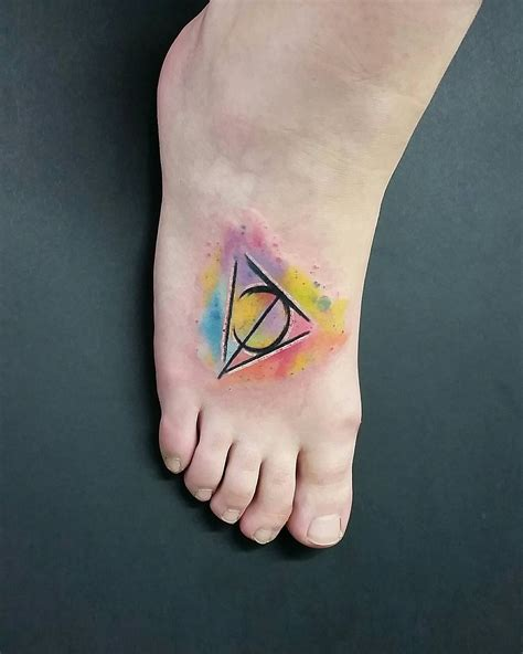 tattoo ideas your foot 100 best foot ideas for designs meanings