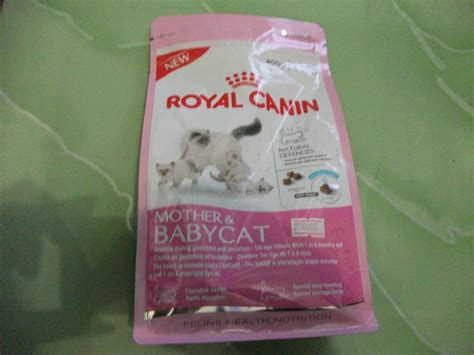Makanan Kucing Royal Canin 30 10kg cat food planet pet shop bandar lung