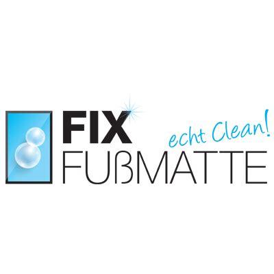 fussmatten logo besticken personalisierte fussmatte mit namen oder logo bedrucken