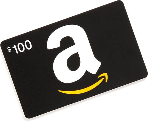 Travel And Get Amazon Gift Card - win a 100 amazon gift card giveaway 2 this crazy adventure called life