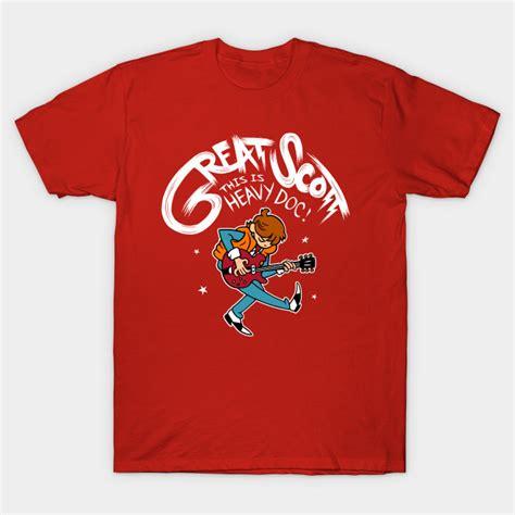 Tshirt Scoot great pilgrim t shirt teepublic