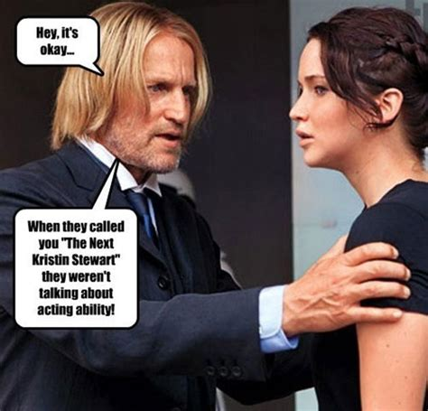 Hunger Games Memes - funny hunger games picture compilation 14 pics