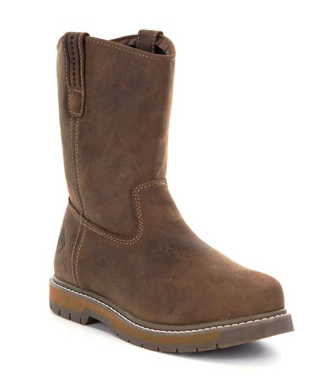the muck boot company the original muck boot company 174 wellie classic cold